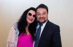 Vargas a Gheorghiu už zkouší na společný páteční koncert v Českém Krumlově
