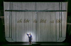 Weinbergova Pasažérka v Drážďanech – dramaturgický objev