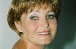 Zemřela jedna z velkých sopranistek Národního divadla Eva Děpoltová