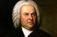 V Praze vzniká nová platforma pro interpretaci Bachovy hudby Bach for All