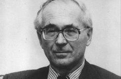 Ten, který na protest proti ruské okupaci v roce 1968 zkomponoval Srpnové dny