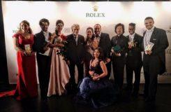 Velký úspěch Borise Prýgla na prestižním pěveckém klání Operalia Plácida Dominga