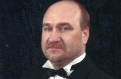 V Rakovníku zemřel tenorista Sergej Ljadov, výtečný Wagnerův Tristan z Národního divadla
