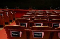 Vídeňská státní opera zahájí sezonu s nejmodernějším titulkovacím zařízením na světě