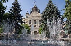 O nové slovenské operní sezoně a také o ohlédnutí s Plácidem Domingem