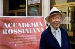Rossini Opera Festival s návraty i debuty a na paměť Alberta Zeddy