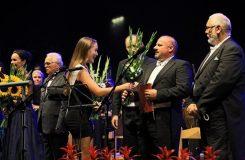 Verdiho Requiem se dvěma záskoky jako předposlední večer krumlovského festivalu