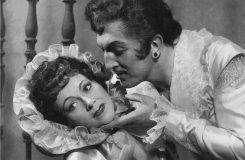Pozoruhodná archivní nahrávka: Don Giovanni s Kočím a Žídkem
