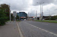 Nový koncertní sál chce Praha na Vltavské. Jde ale o to, pro který z orchestrů bude