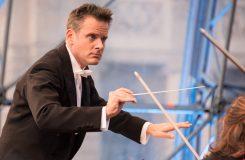 Vídeňská státní opera: Novým hudebním ředitelem bude od roku 2020 Philippe Jordan