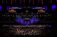 Chovanština na BBC Proms s Byčkovem a Slovenským filharmonickým sborem