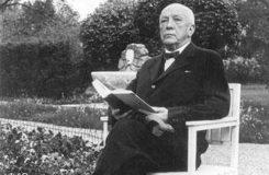 Jak je možná neznáte: Richard Strauss