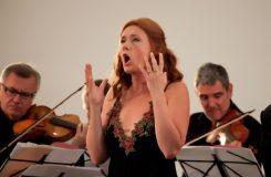Schiff, Kožená, Buchbinder a Vídenští filharmonici