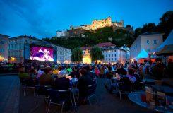 Jaký byl letošní Salcburk? Festivalové ohlédnutí i nejbližší plány