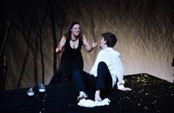Sezona v Linci začala Cavalliho barokní operou v nastudování Operního studia
