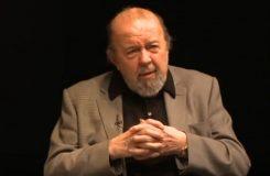 Zemřel uznávaný britský režisér Sir Peter Hall, vysoce ceněny byly i jeho operní projekty