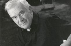 František Kovaříček. Spolehlivý, pravdomluvný a čestný chlap