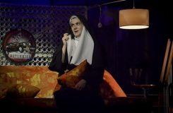 Festival Opera 2017: Hraběte Oryho můžeme Brnu závidět