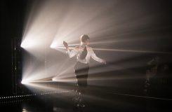 V Týdnu s tancem od budoucnosti do minulosti