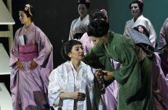 Pražská Madama Butterfy a opavský Macbeth na Festivalu Opera 2017