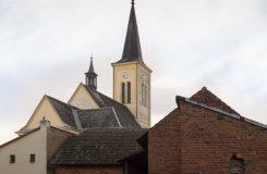 Podmanivá mollová nálada svatováclavského koncertu skladeb Bacha a jeho synů