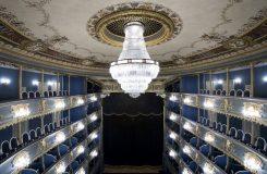 Festival hudebního divadla Opera 2017 začíná. Ředitelka festivalu odpovídá na dotazy čtenářů