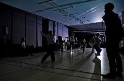 Orbita. Nová planeta na taneční scéně v Brně