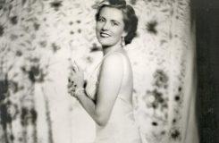 Byla krásná, muzikální a pracovitá, měla zářivý hlas i herecký talent. Před 110 lety se narodila Jarmila Novotná