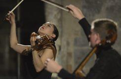 Závan vídeňské hudební noblesy na Svatováclavském hudebním festivalu