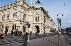 Jak se daří Vídeňské státní opeře?