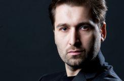 Piotr Beczała nepřijede, při zahájení Dvořákovy Prahy ho nahradí Richard Samek