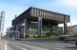 Sympoziem vrcholí oslavy 50. výročí Pražského Quadriennale