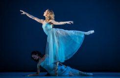 Balet ND pod novým vedením Filipa Barankiewicze uvádí svoji první premiéru