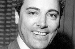 Král je mrtev. Před 35 lety zemřel slavný italský tenorista Mario Del Monaco
