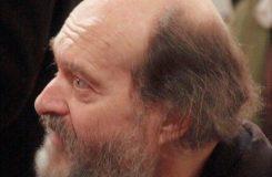 Nečekané ocenění Vatikánu pro skladatele Arvo Pärta