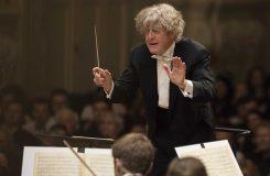 Slovenská filharmonie s Jamesem Juddem zahájila novou sezonu