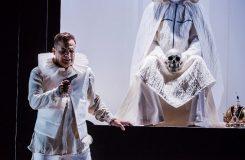 Don Carlo, vítězná tragédie v Lipsku