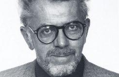 Zemřel dlouholetý tenorista Národního divadla a liberecké opery Jiří Ceé