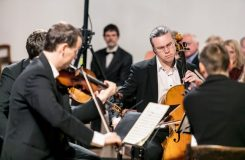Lípa Musica: Bennewitzovo kvarteto a jeho intelektuální Mozart a Dvořák