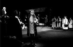 Zpola (?) zapomenuté opery. Česká opera (5)