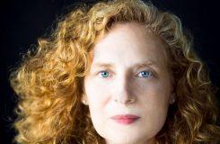 Struny podzimu chystají v evropské premiéře oratorium o drsných příbězích havířů v Pensylvánii