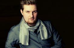 Roman Hoza: Verdimu se vyhýbám jako čert kříži!