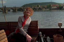 Kontrast mezi vřelostí a traumaty. Film o Soně Červené má hlavní cenu televizního festivalu Zlatá Praha