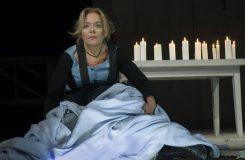 Od literatury k opeře