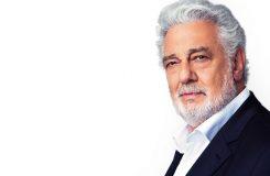 Don Giovanni oslaví 230 let od premiéry pod taktovkou Plácida Dominga