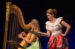 Čirá radost z komorní hudby ve Zlíně