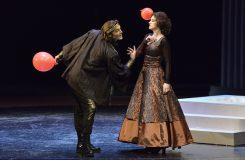 Vítězové Festivalu Opera 2017 jsou známi, divákům se nejvíc líbil ostravský Hamlet