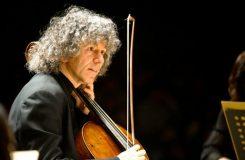 Steven Isserlis vystoupí jako host rozhlasových symfoniků