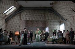 Česká opera ve třech desítkách premiér této sezony v německy mluvících zemích