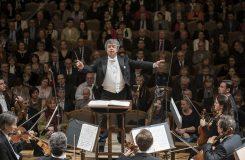 K Vánocům s filharmonií oklikou
